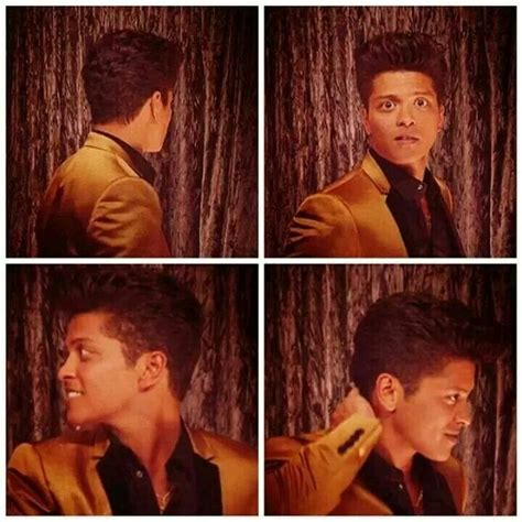 bruno mars biography book amazon 77 best bruno mars images on pinterest bruno mars my