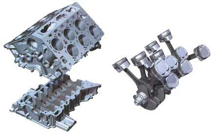 Bentley W12 Engine Diagram 2001 Vw Jetta Vr6 Timing Chain Diagram 2001 Free Engine