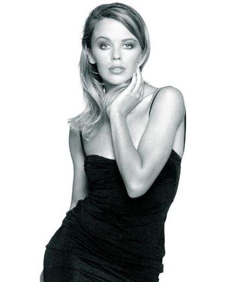 Minogues White by Minogue Parole Traduction Biographie Chansons