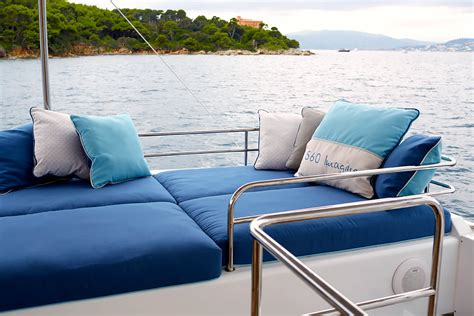 boat upholstery fabric marine upholstery fabrics sunbrella fabrics