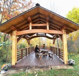 Bbq Galore Gazebos by Timber Gazebo How To Create Modern Shed Plans Shed