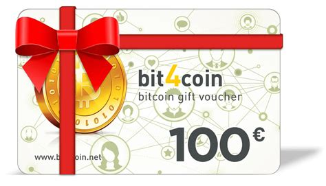 Buy Ebay Gift Card With Bitcoin - how to buy bitcoin with gift card gallery how to guide and refrence