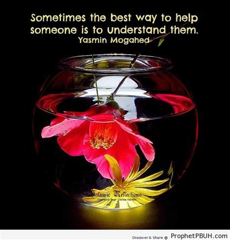 best islamic charity muslim charity quotes quotesgram