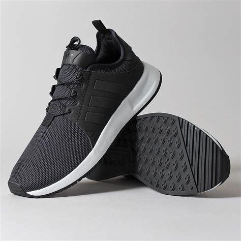adidas originals xplr shoes design shoes