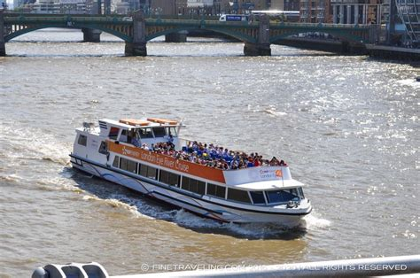 london eye thames river cruise review london eye river cruise things to do in london fine