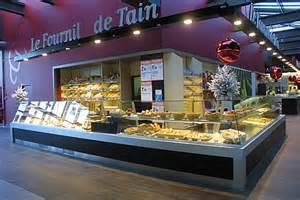 vitrines boulangerie meilleures ventes boutique pour les