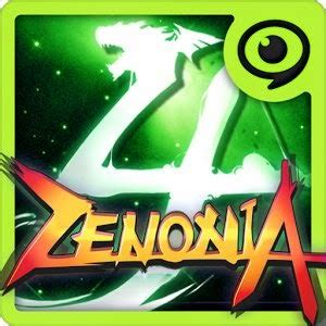 zenonia apk free zenonia 4 for android phones review system requirements apk pc android system