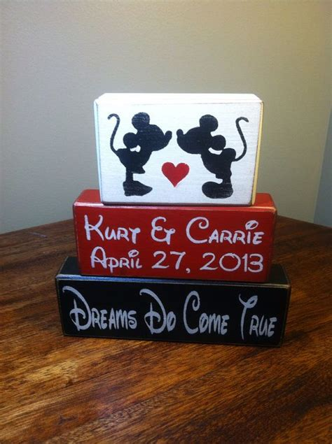 mickey mouse wedding decorations 25 best ideas about mickey mouse wedding on