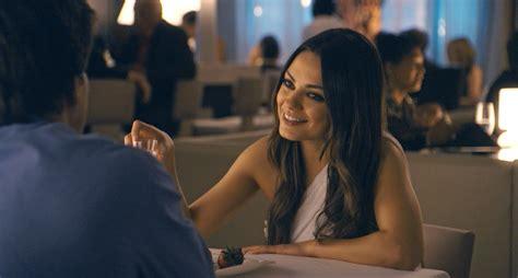 Mila Kunis Filme by Ted Teaser Trailer