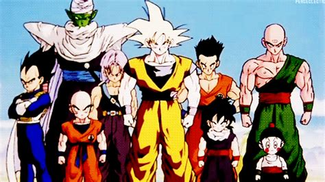 imagenes que se mueven de super junior fotos que se mueven de dragon ball z fotos de dragon ball
