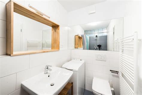ikea badezimmer projekt badezimmer architekten