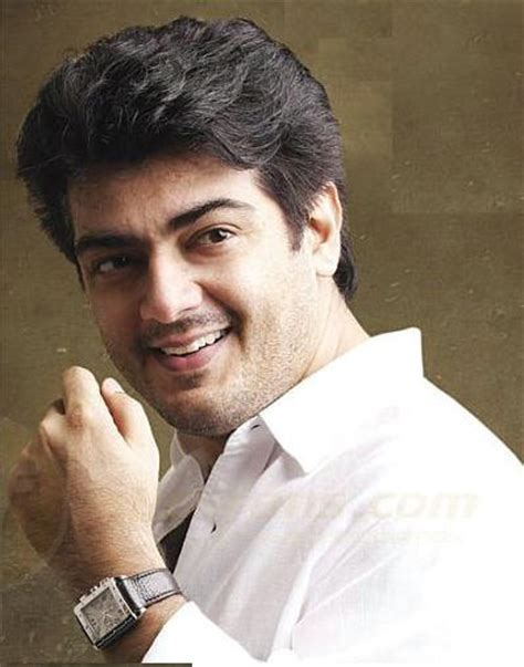 actor ajith mit tamil actor ajith profile 171 amazing ideas