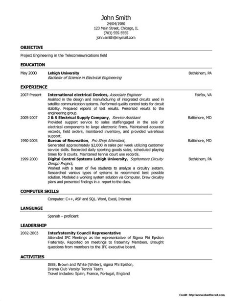 sample resume for customer service representative for bank danaya us