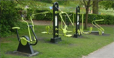 gym equipment  healthy lifestyle