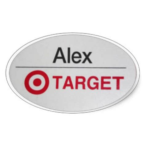 target name alex from target gifts t shirts posters other gift ideas zazzle
