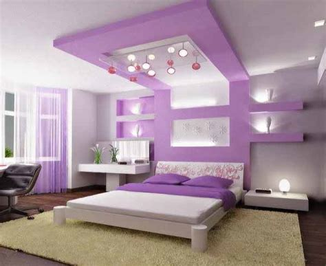 simple purple bedroom bedroom inspiring simple purple bedroom ideas with cute