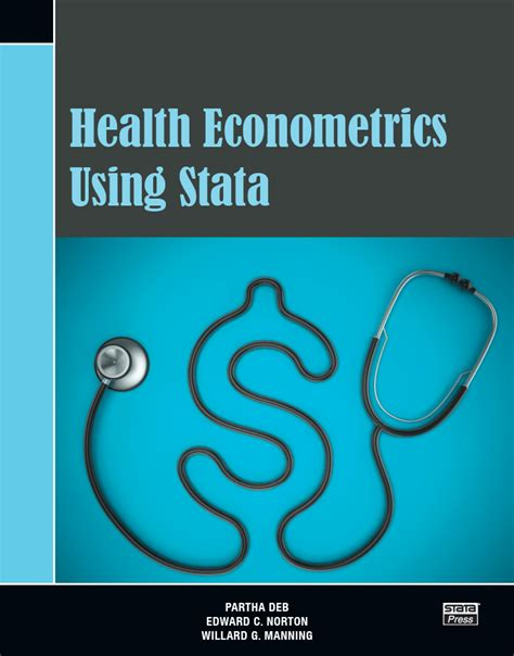 design effect stata health econometrics using stata tstat