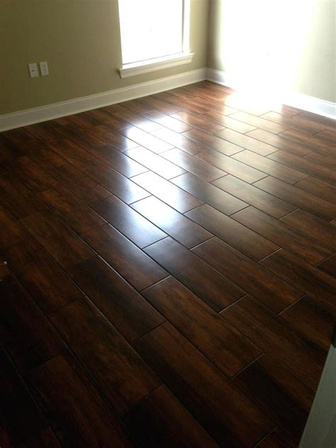floor tiles that look like wood floor tiles wood look novic me