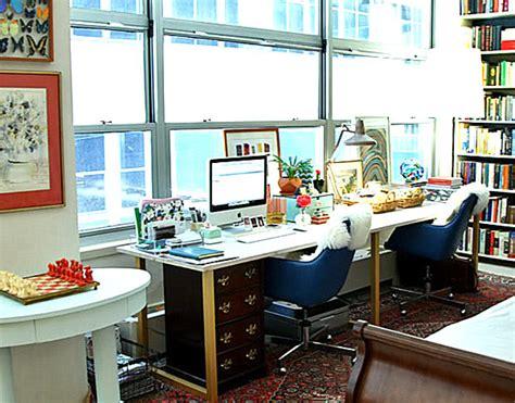 Diy Ikea Desk Diy Office Desks For The Modern Home2014 Interior Design 2014 Interior Design