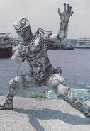 orphnoch kamen rider fan fiction wiki fandom