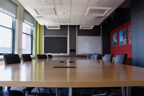 room and board hours meeting space space with a soulspace with a soul