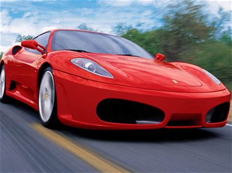 ferrari 430 scuderia pricing ratings reviews kelley blue book
