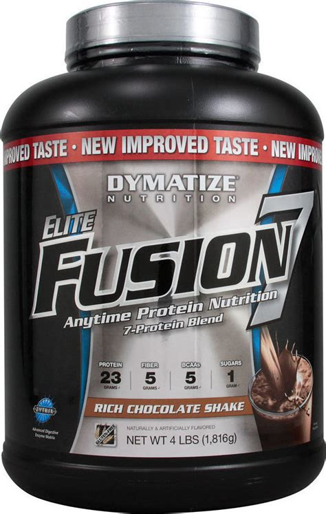 Elite Fusion 7 4lbs dymatize elite fusion 7 4lbs 1816gr skroutz gr