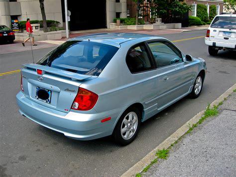 kelley blue book classic cars 1997 hyundai accent parking system modelo de la carrocer 237 a hyundai accent 2004
