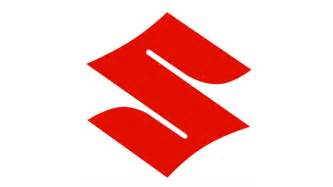 Suzuki Logo Wallpaper Suzuki Logo Logo Brands For Free Hd 3d