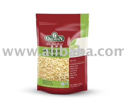Orgran Rice And Corn Macaroni orgran rice corn macaroni pasta products australia orgran rice corn macaroni pasta supplier