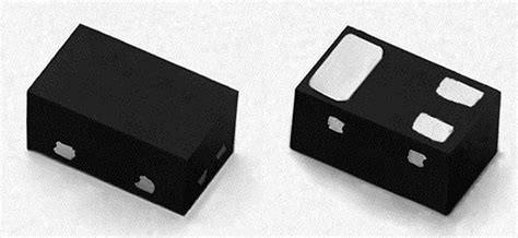 diode array tvs littelfuse tvs diode arrays are ideal for protecting