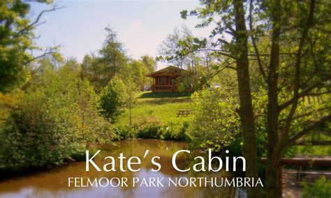 spectacular weekend getaways of a collection of lakeside front hill country and city hotels resorts and rentals for the modern day explorer books northumberland luxury log cabins accommodation in