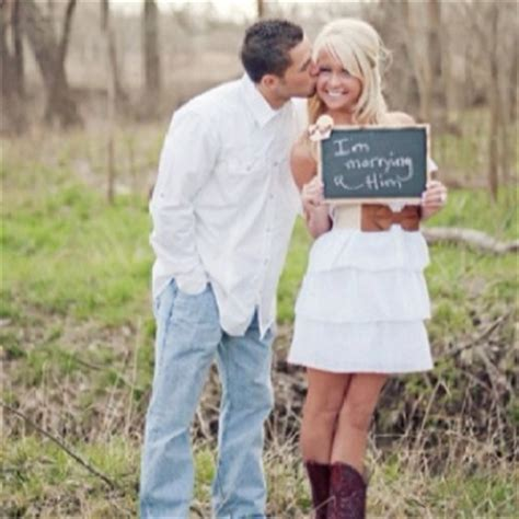 Wedding Announcement Cost by 1000 Images About Engagement Announcements On