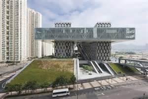 design institute hong kong design institute by coldefy associates