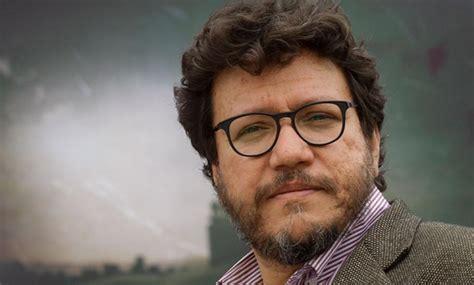 plegarias nocturnas entrevista a santiago gamboa le miau noir revista cultural