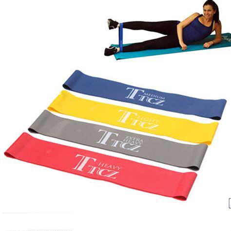 Band Loop Tension Rope Fitness כושר פיתוח גוף פשוט לקנות באלי אקספרס בעברית זיפי