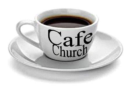 liberty christian church