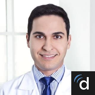 Ucsf Md Mba by Dr Armin Afshar Md San Francisco Ca Ophthalmology