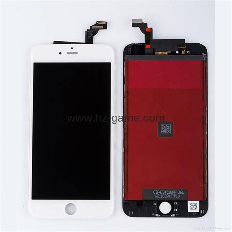 Lcd Taskrin Iphone 7 Original original lcd for iphone 7 4 7 5 5 lcd assembly with screen