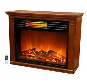top 10 faux fireplaces best electric fireplaces for your home