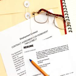 Resume Tips Wall Journal Schr 246 Dinger S Resume It S Both Alive And Dead Dice Insights