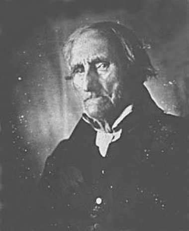 born george washington the top 40 amazingly we have a photograph of a man who