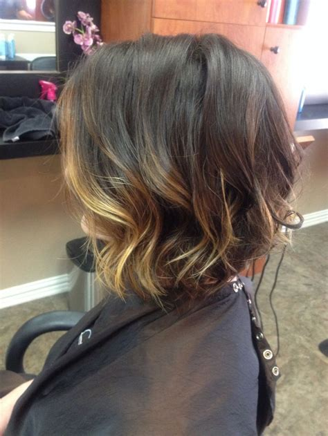 haircuts denton tx 321 best images about hair on pinterest hairstyles for