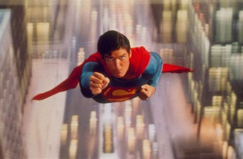 christopher reeve son superman christopher reeve s son is all grown up and has his