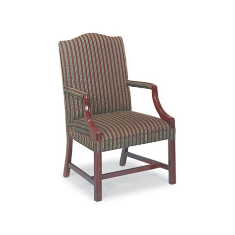 fairfield 1092 04 occasional chair discount furniture at