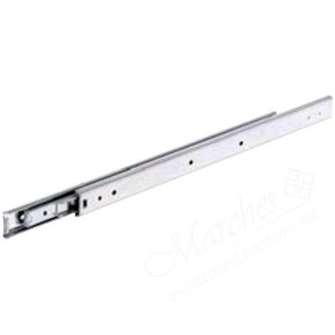 low profile ball bearing drawer slides low profile drawer runner 200mm ball bearing runners