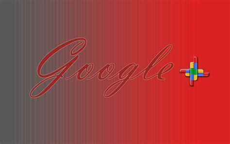 google wallpaper removal top cell phone icon for email signature wallpapers