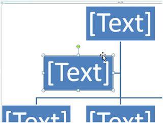 membuat struktur organisasi html agung konsultan hrd cara mudah membuat struktur organisasi office dictionary