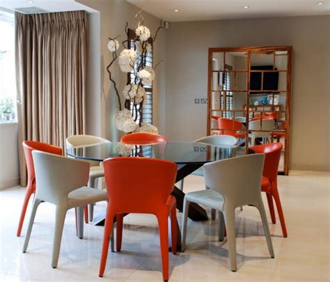 Dining Room Tables And Kitchen