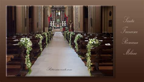 allestimento chiesa fiori allestimenti e decorazioni floreali per la chiesa fiori